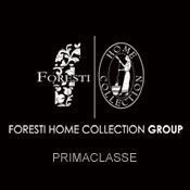 Foresti Collection